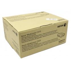 КАРТРИДЖ XEROX WC 3315, (106R02310), (MAX)