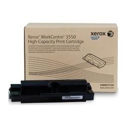 КАРТРИДЖ XEROX WC 3550, (106R01531), (MAX)