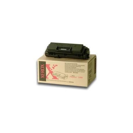 КАРТРИДЖ XEROX PHASER 3400, (106R00462), (MAX)
