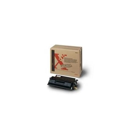 КАРТРИДЖ XEROX DP N2125, (113R00446), (MAX)