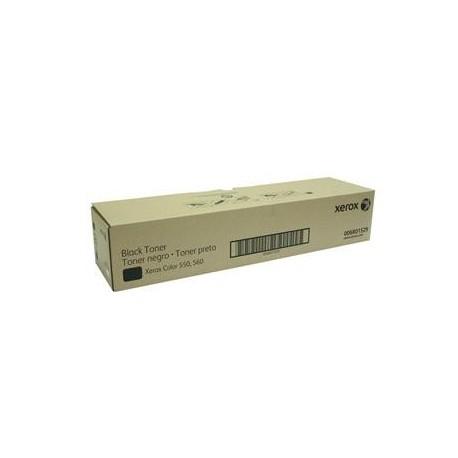 ТОНЕР-КАРТРИДЖ XEROX DCP-550, (006R01529), ЧЕРНЫЙ