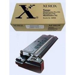 ТОНЕР-КАРТРИДЖ XEROX WC 312, (106R00586)