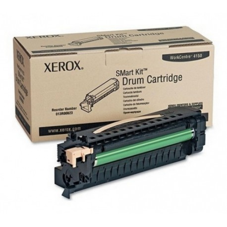 DRUM-КАРТРИДЖ XEROX WC 4150, (013R00623)