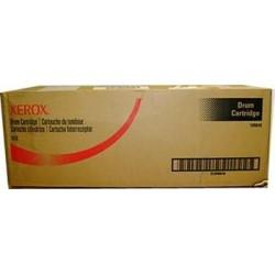 DRUM-КАРТРИДЖ XEROX WCP 4110, (013R00646)