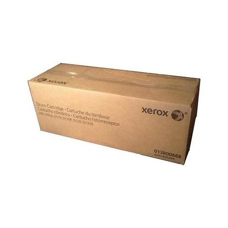 DRUM-КАРТРИДЖ XEROX D95, (013R00668)
