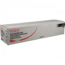 DRUM (ФОТОРЕЦЕПТОР) XEROX WCP C2128, (013R00588)