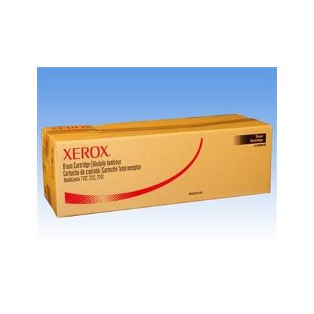 КОПИ-КАРТРИДЖ XEROX WC 7132, (013R00636)