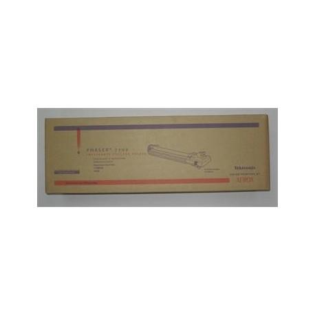 ПРИНТ-КАРТРИДЖ XEROX PHASER 7700, (16188600)