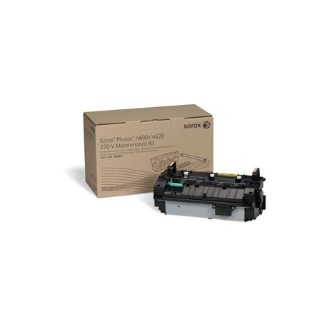 FUSER UNIT XEROX PHASER 4600, (115R00070)
