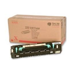 FUSER UNIT XEROX PHASER 6300, (115R00036)
