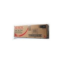 FUSER UNIT XEROX C2128, (008R12934)
