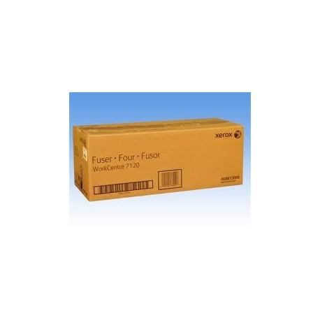 FUSER UNIT XEROX WC 7120, (008R13088)