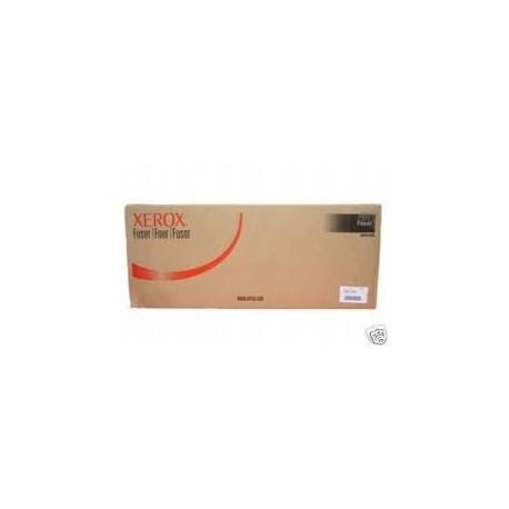 FUSER UNIT XEROX WC 5665, (109R00772)