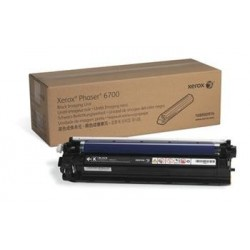 IMAGING UNIT XEROX PHASER 6700, (108R00974), ЧЕРНЫЙ