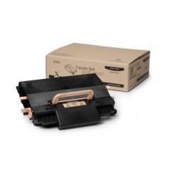 TRANSFER UNIT XEROX PHASER 6100, (108R00594)