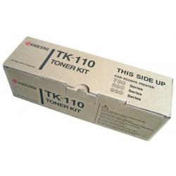 ТОНЕР-КАРТРИДЖ MITA FS-720, (TK-110)