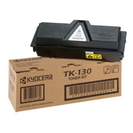 ТОНЕР-КАРТРИДЖ MITA FS-1028, (TK-130)