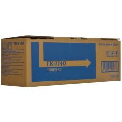 ТОНЕР-КАРТРИДЖ MITA FS-1035, (TK-1140)
