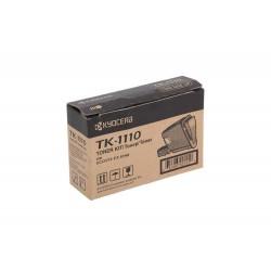 ТОНЕР-КАРТРИДЖ MITA FS-1040, (TK-1110)