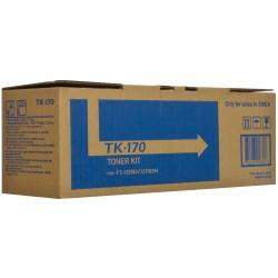 ТОНЕР-КАРТРИДЖ MITA FS-1320, (TK-170)