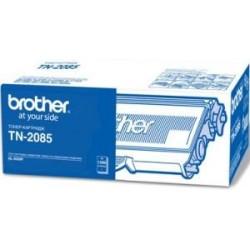 КАРТРИДЖ BROTHER HL-2035, (TN-2085)