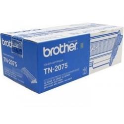 КАРТРИДЖ BROTHER HL-2040, (TN-2075)