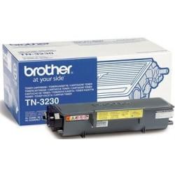КАРТРИДЖ BROTHER HL-5350, (TN-3230)