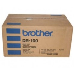 DRUM-КАРТРИДЖ BROTHER HL-630, (DR-100)
