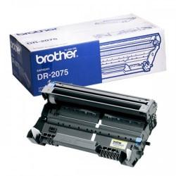 DRUM-КАРТРИДЖ BROTHER HL-2040, (DR-2075)