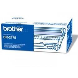 DRUM-КАРТРИДЖ BROTHER HL-2140, (DR-2175)