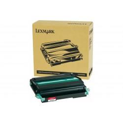 DRUM-КАРТРИДЖ LEXMARK X500, (C500X26G, PHOTOCONDUCTOR KIT)