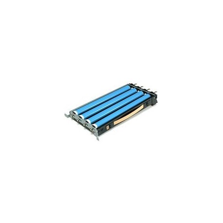 DRUM UNIT EPSON ACULASER C9100, (S051105)