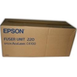 FUSER UNIT EPSON ACULASER C4100, (S053012)