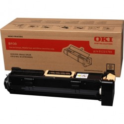 DRUM UNIT OKI B930, (01221701)