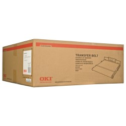 TRANSFER BELT UNIT OKI C9600, (42931603)