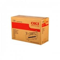 FUSER UNIT OKI C5100, (42158603)