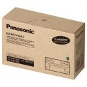 ТОНЕР-КАРТРИДЖ PANASONIC KX-FAT410A7, ОРИГИН.