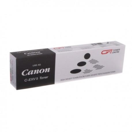 ТОНЕР-КАРТРИДЖ CANON IR-1600, C-EXV5, INTEGRAL