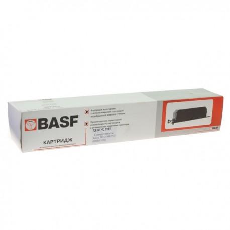 ТОНЕР-КАРТРИДЖ XEROX 5915, (006R01020), BASF