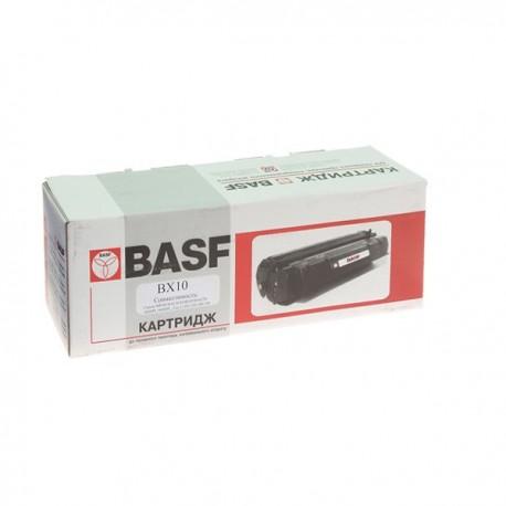 КАРТРИДЖ CANON FAX L140, (FX-10), BASF