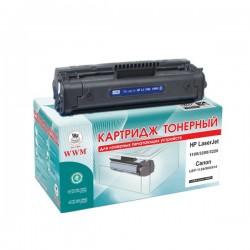 КАРТРИДЖ HP LJ 1100, (C4092A/92A), WWM