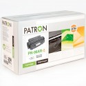 КАРТРИДЖ HP LJ 2100, (C4096A/96A, EXTRA), PATRON