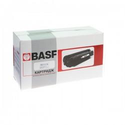 КАРТРИДЖ HP LJ 2410, (Q6511X/11X), BASF