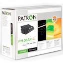 КАРТРИДЖ HP LJ 4200, (Q1338A/38A, EXTRA), PATRON