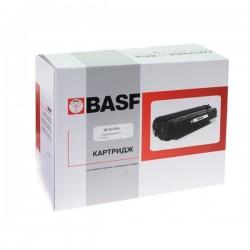 КАРТРИДЖ HP LJ 4200, (Q1338A/38A), BASF
