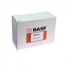 КАРТРИДЖ HP LJ 4250, (Q5942A/42A), BASF