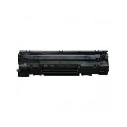 КАРТРИДЖ HP LJ P1505, (CB436A/36A), ПУСТОЙ, EMPTY VIRGIN