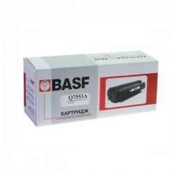 КАРТРИДЖ HP LJ P2015, (Q7553A/53A), BASF