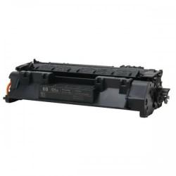 КАРТРИДЖ HP LJ P2055/CANON LBP-6300, (CE505A/05A, 719), ПУСТОЙ, EMPTY VIRGIN