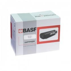 КАРТРИДЖ HP LJ M5025, (Q7570A/70A), BASF